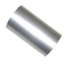 8011 papel de aluminio para embalaje de té