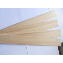 Basswood Slattings Klasse C (SGD-W-5150)