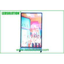 Tela de LED para interior Ledsolution P3