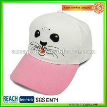 Chapeau de baseball imprimé à la mode BC-c0003
