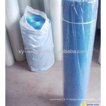 Mesh métallique Heibei Fiberglass (Fabricant direct)
