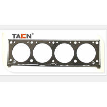 Factory Direct Export Car Asbestos Engine Cylinder Head Gasket