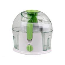 Fruict Juice Machines, Juice Extractor Juicer lento com lâmina de aço inoxidável