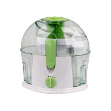 Fruict Juice Machines, Juice Extractor Slow Juicer with Stainless Steel Blade