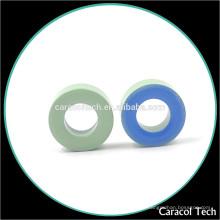 CT184-52 núcleos anulares de Toroid del hierro de Powderred para la computadora