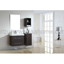 Modern fashional wall mounted cabinet