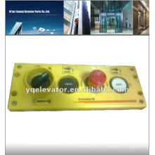Schindler Aufzug Inspektion Box, Aufzug Metall-Anschlussdose, Anschlussdose Aufzug