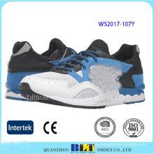 Zapatos al por mayor de Cool Style Fashion Women Sports