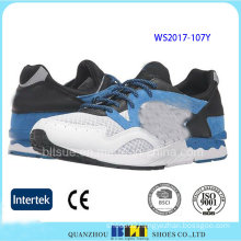 Wholesale Cool Style Fashion Women Sports Shoes