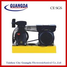 1HP 1051 Опорная плита Воздушный компрессор CE утвержденный (Z1051)