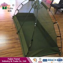 Tente de moustiquaire pliante facile à l'extérieur