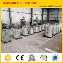 Trockenbau-Transformator-Epoxidharz-Casting-Formen