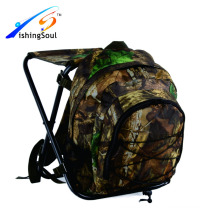 FSBG019 Waterproof Fishing Tackle bag Fishing Chair bags