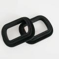 Plastic Parts Resin Rubber Silicone Vacuum Casting Prototype