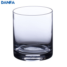 320ml Glass Tumbler