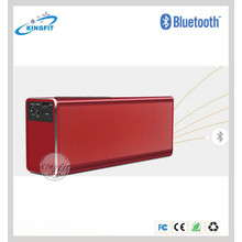 Top Quality Hi-Fi Wireless Active Bluetooth Speaker