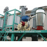 wheat flour machine price