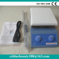 Laboratory Ceramic heating magnetic stirrer