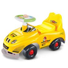 Kinder fahren auf Auto Kinder Auto (H8665041)