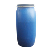 High-temperature dispersion leveling agent