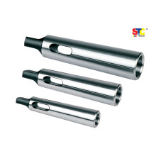 Din 2185 Morse Taper Sleeves with Tang