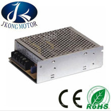 70W Single Output Switching Power Supply
