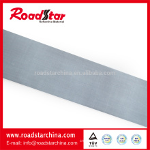 35%cotton 65%polyester reflective tape for uniform