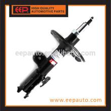 Peças de automóvel EEP para Toyota RAV4 ACA33 339032 OEM 48520-80072 Car Shock Absorber