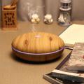 Aromacare populärer warmer geführter Duft-Luftbefeuchter-Aromatherapie-Diffusor