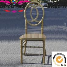 Feito de cadeira de phonix de Sinofur