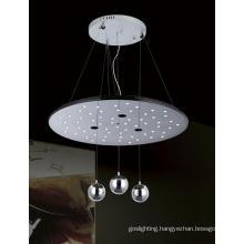Bedroom LED Ceiling Pendant Lights (AD11018-60L)