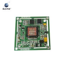 tableros de circuitos de cámaras digitales