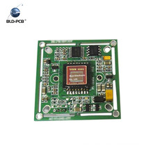 digital camera circuit boards