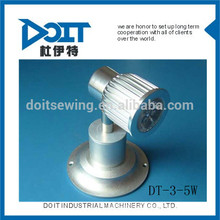 DOIT 5W led sewing machine light