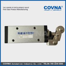 Mechanical Valve,Pilot valve,Hand valve