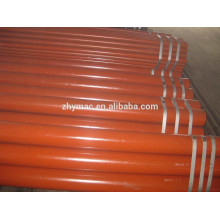 API 5L GRB nahtlose Stahlrohr Preis