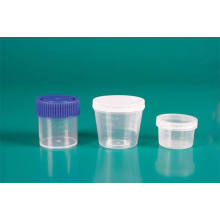 Disposable Sample Container Cheap Wholesale