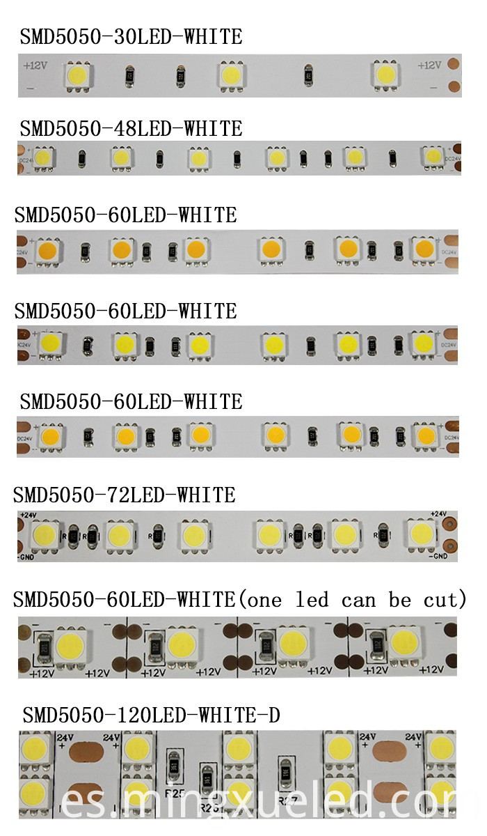 5050-LEDS comparation-2