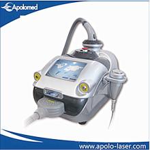 RF Cavitation Weight Loss Face Lift RF Beauty Machine
