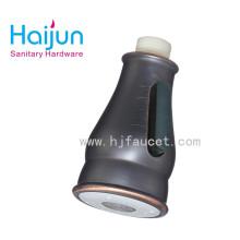 Chian cheap pirce high quality hot sell kitchen faucet spray head