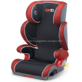 Sièges auto classique BASIC Baby pour groupe 2 + 3 (4 ans à 12 ans, 15kg - 36kg) avec ISOFIX, ECE R44/04 approuvé
