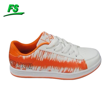new arrival fashion sport sneakers for women