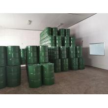 290kgs Vitex Honey Filled in Iron Drum