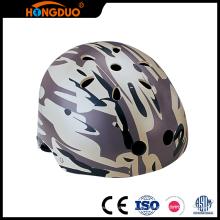 Exquisite Verarbeitung Spezialisierte Spielzeug Skate Helm für Kinder