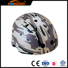 Exquisite workmanship specialized toy skate helmet for kids