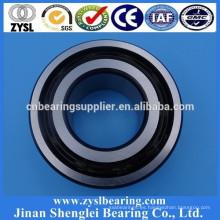 Proveedor de China Rodamiento de bolitas de contacto angular 7024
