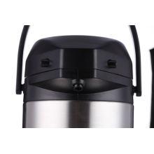 Svap-3000 Edelstahl Svap-3000 Vakuum-Luft-Topf Thermo-isolierte Airpot