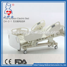 China wholesale custom electric adjustable bed motor