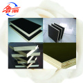 Price hardwood film faced plywood construction