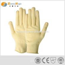 Арамидные перчатки из арамидного волокна для кухни